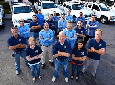 mariners-staff-400